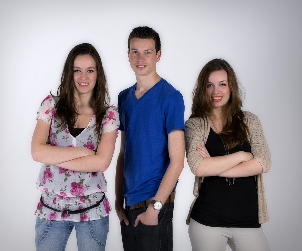 Familie_(1)