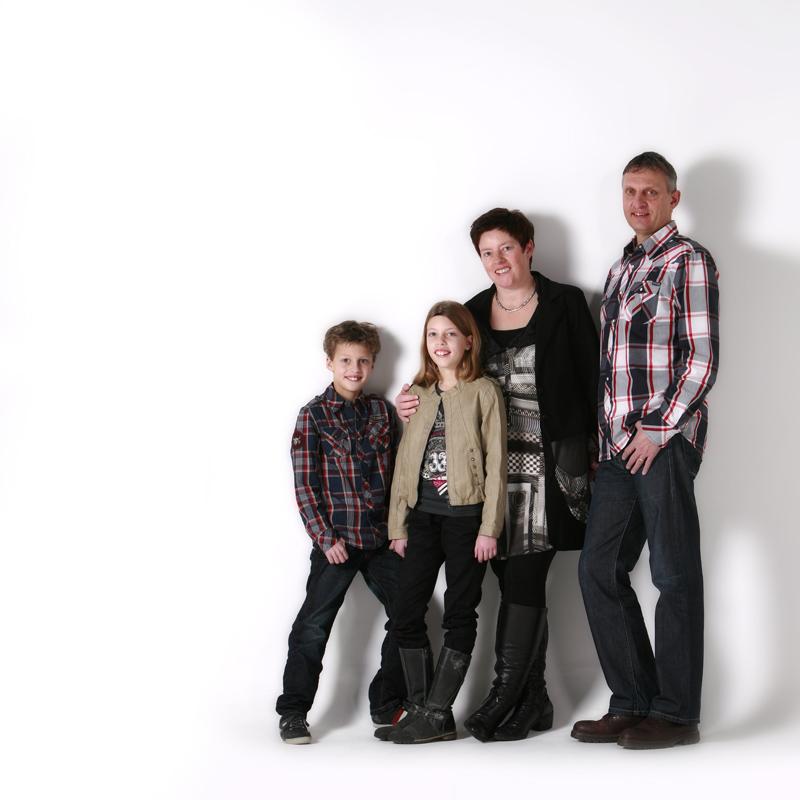 Familie_(13)