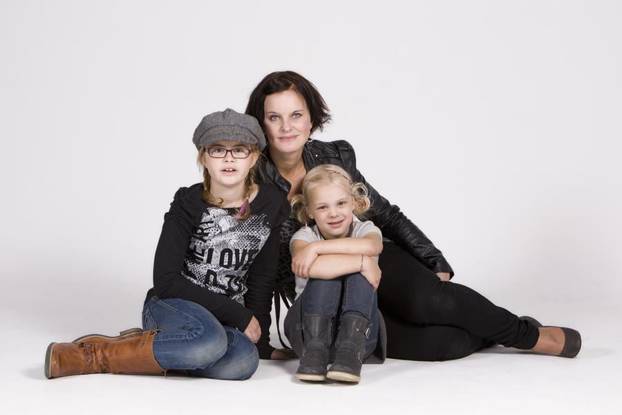 Familie_(3)