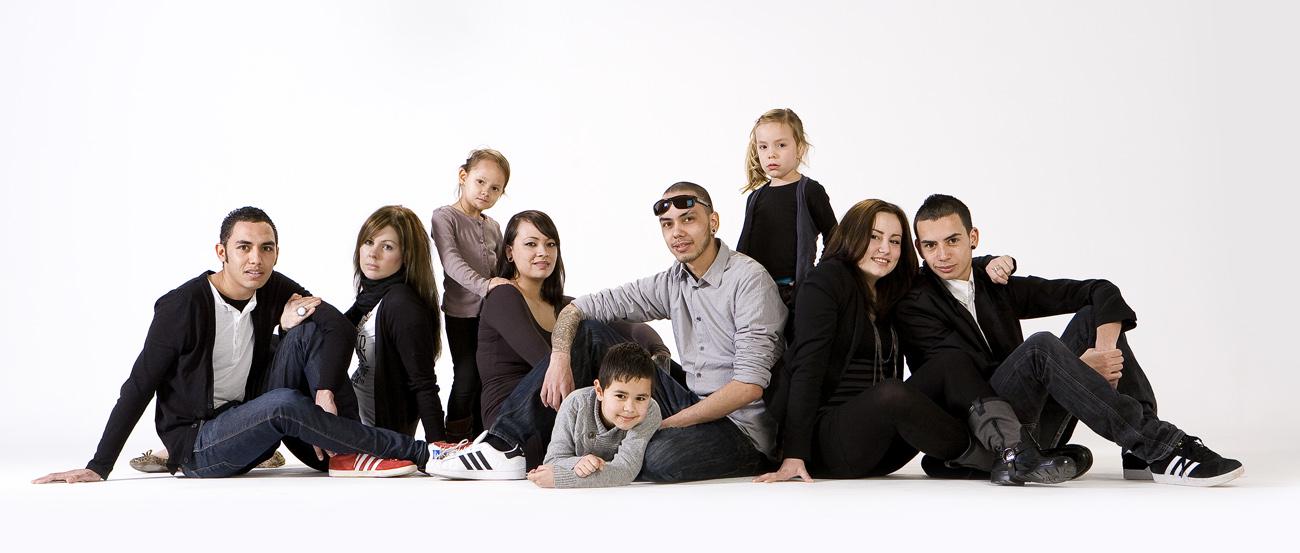 Familie_(9)