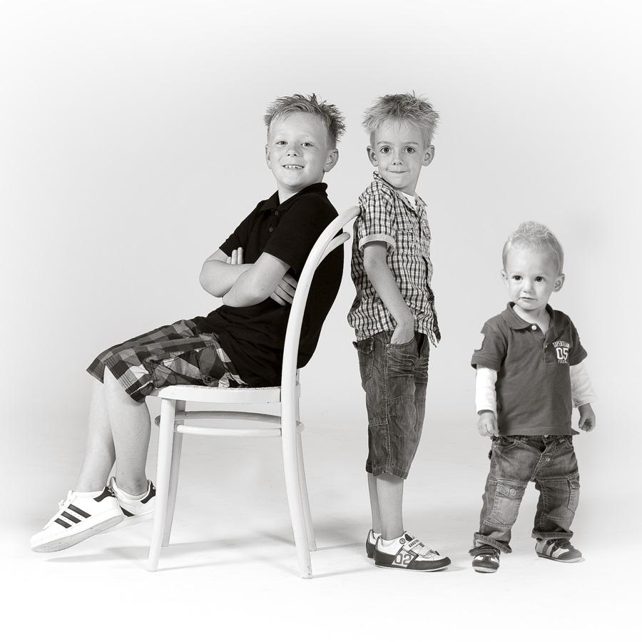 Kinderfoto_(1)