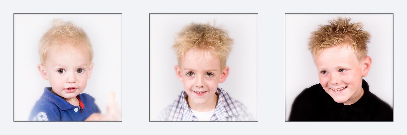 Kinderfoto_(14)