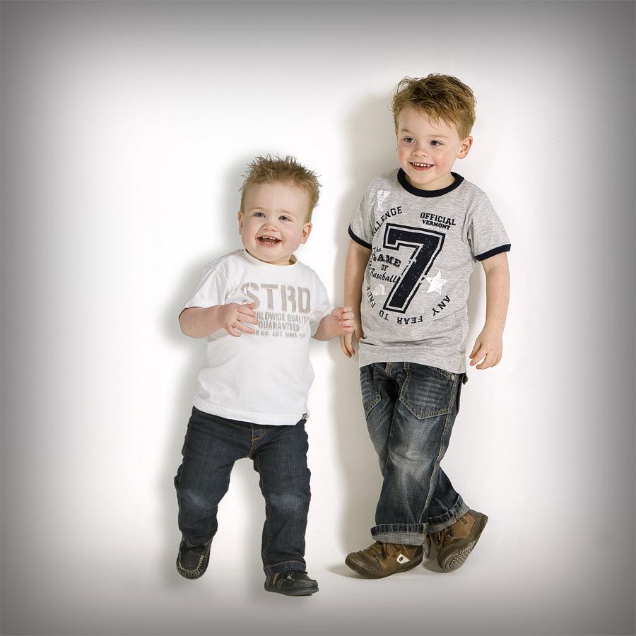 Kinderfoto_(8)