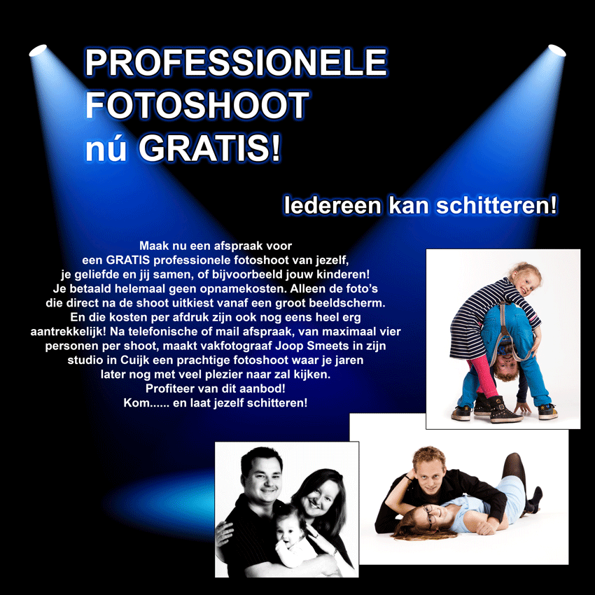 Gratis-fotoshoot-png-1